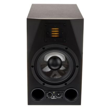 Adam A7X studijski monitor