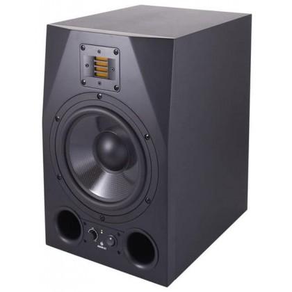 Adam A8X Active Studijski Monitor