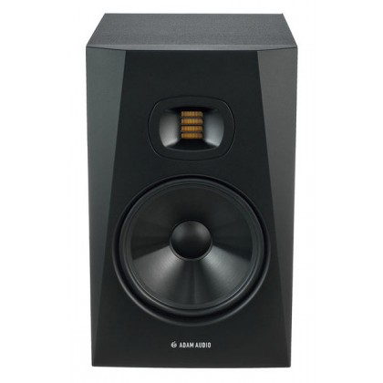 Adam T8V - Studio Monitor 8""