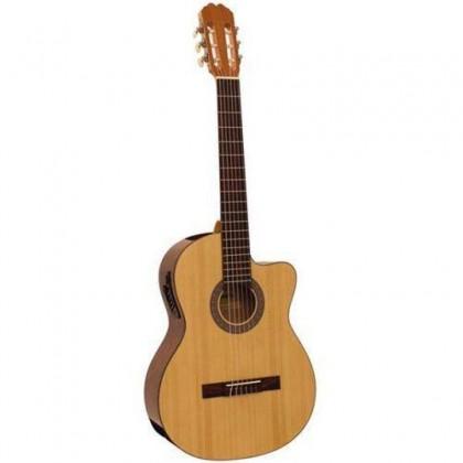 ADMIRA Sara-EC ozvučena klasična gitara