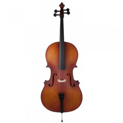 Amadeus CA10134 školsko violončelo 3/4