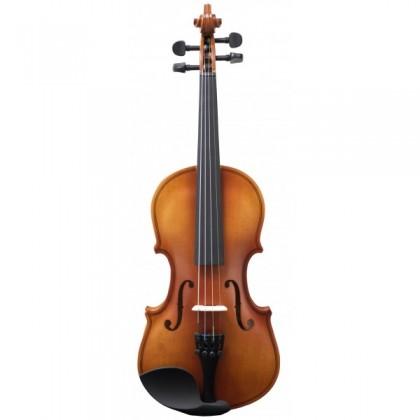Amadeus VA-101 3/4 polovina školska violina