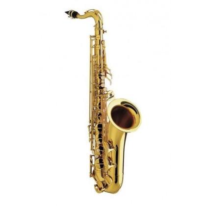 Amati ATS-32 Tenor saksofon