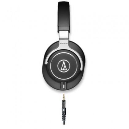 Audio-Technica ATH-M70x studijske slušalice