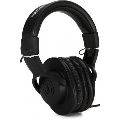 Audio Technica ATH-M20x studijske slušalice