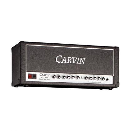 Carvin MTS3200 Head