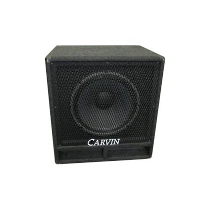 Carvin RL115