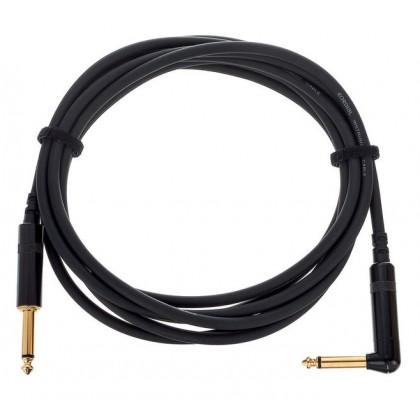 Cordial CCI 3 PR instrumentalni kabl 3m