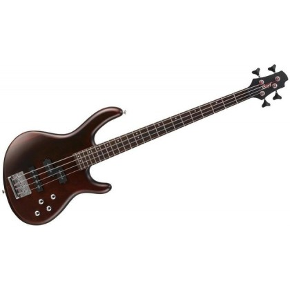 Cort Action Bass WS bas gitara