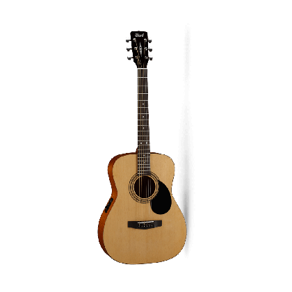 Cort AF510E OP akustična ozvučena gitara