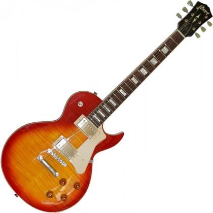 Cort CR250 CRS Električna gitara
