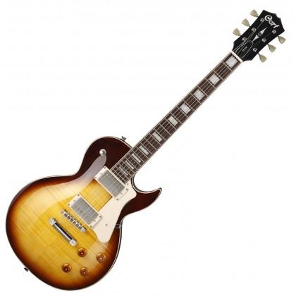 Cort CR250 VB Električna gitara
