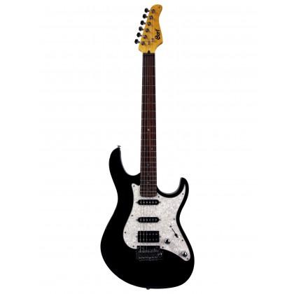 Cort G250 BK Električna gitara