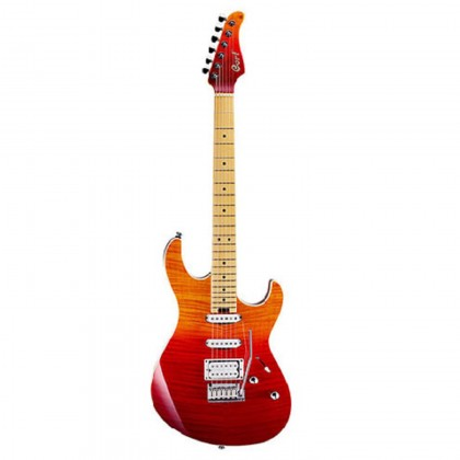 Cort G280DX JSS električna gitara