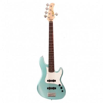CORT GB55 JJ SPG električna bas gitara