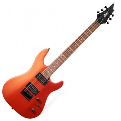 CORT KX 100 IO Električna gitara