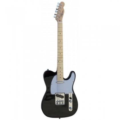 Daytona TL01BK Tele električna gitara