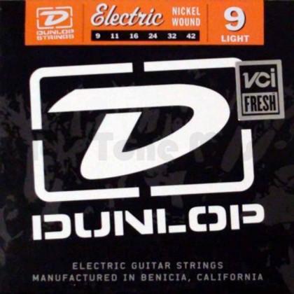 Jim Dunlop DEN0942 EL-NK