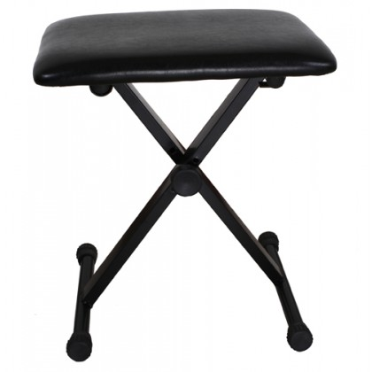 Eclipse XYQD-012 stolica za klavir
