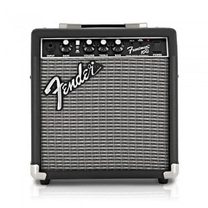 Fender Frontman 10G pojačalo za gitaru