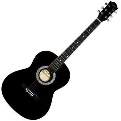 Firefeel S019N Akustična Western gitara