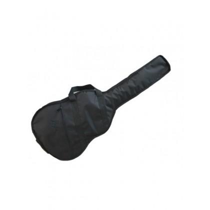 FLIGHT FBG-1053 - 3/4 torba za klasičnu gitaru 3/4