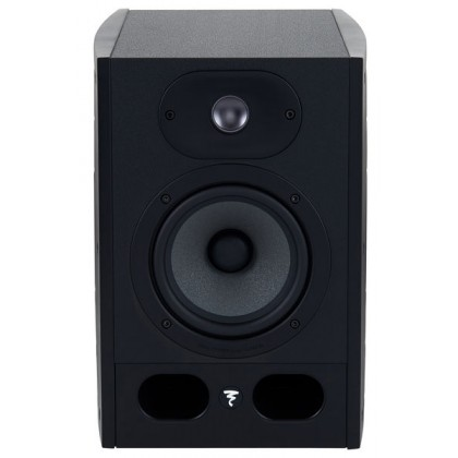 Focal Alpha 50 studijski monitor