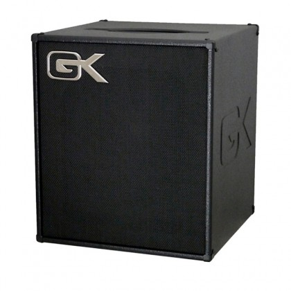 Gallien Krueger 112MBP Box Music Box