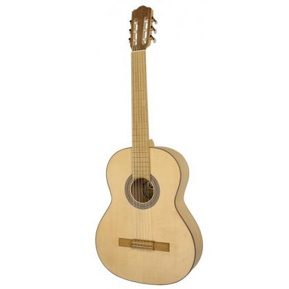 Hora Eco SS100 maple klasična gitara