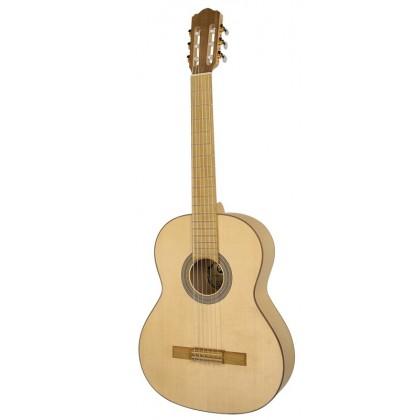 Hora Eco SS100 maple klasična gitara