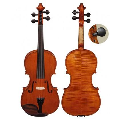 Hora Viola Professional A300