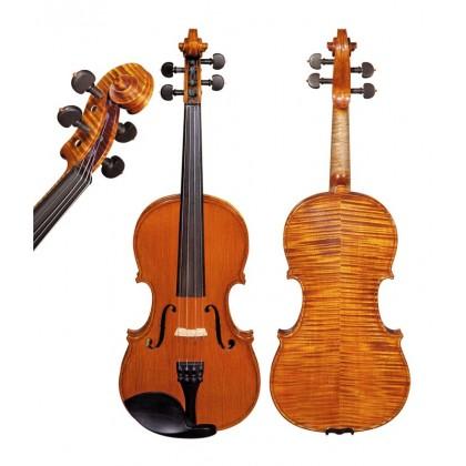 Hora Master A400 Viola