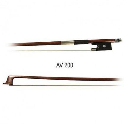 Hora AV200 gudalo za violinu 4/4