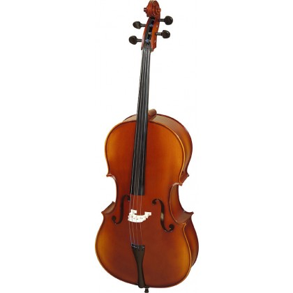 Hora Student violoncelo velicine 4/4
