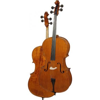 Hora Professional Symphony Violončelo C300
