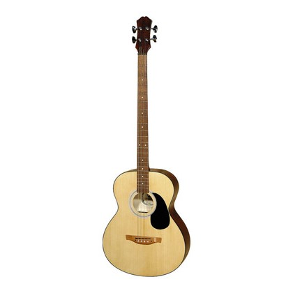 Hora Acoustic Jumbo Bass