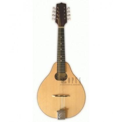Hora Mandolin Modern