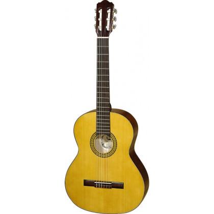 Hora Spanish klasična gitara