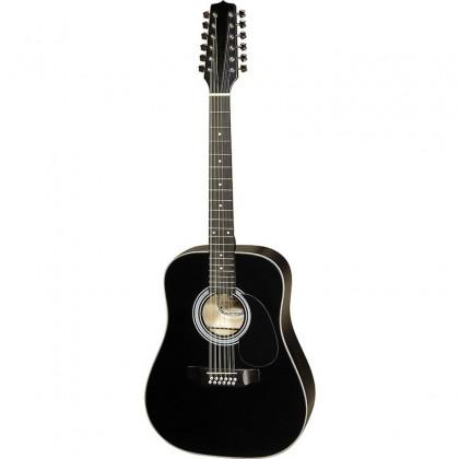 Hora Standard Western 12 Strings guitar
