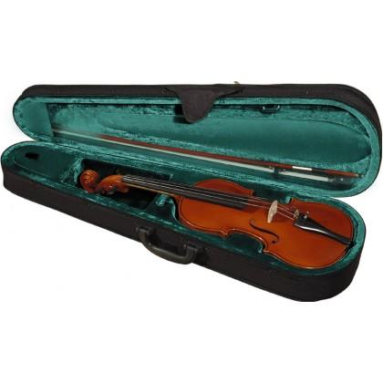 Hora Student Violin Case