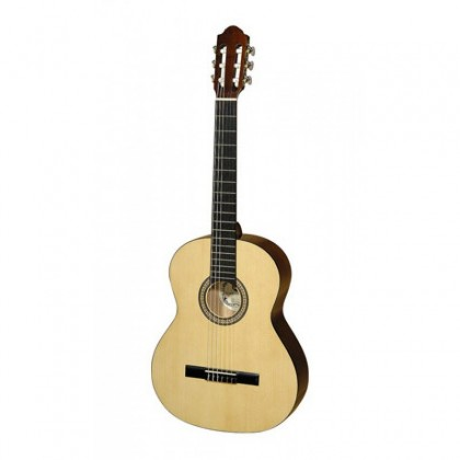 Hora Student Guitar 4/4