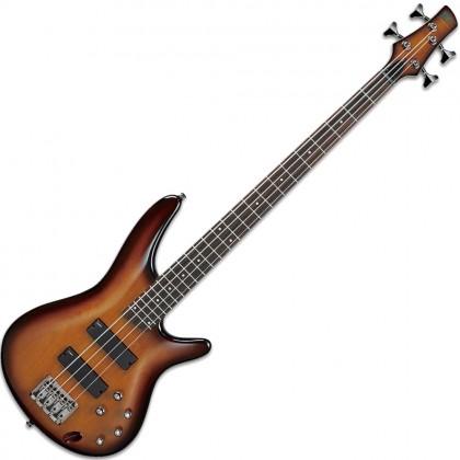 IBANEZ SR370-BBT bas gitara