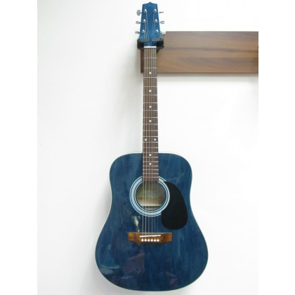Hora Standard Western guitar