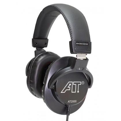 Slušalice ISK AT2000