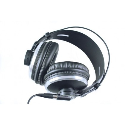 Slušalice ISK HP-980