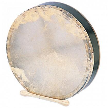 """PP14 IRSKI BUBANJ (BODHRAN) PP14IN - 14""""(35.5 cm)"""