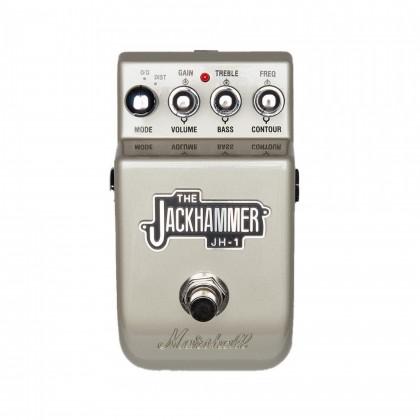 MARSHALL JH-1 JACKHAMMER gitarska pedala