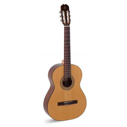 ADMIRA Juanita-E ozvučena klasična gitara
