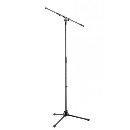 K&M 210/9 Mikrofonski stalak
