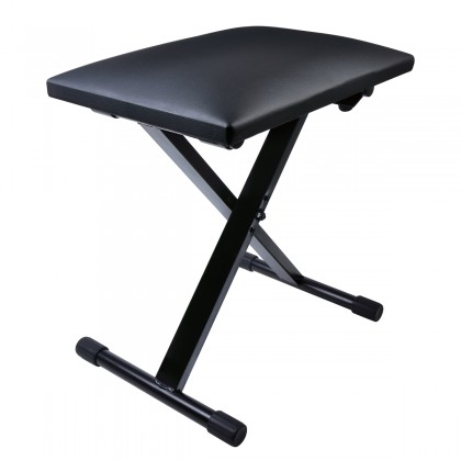 Soundsation KB-200 metalna stolica za klavir